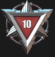 10-я лига