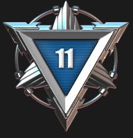 11-я лига