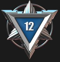 12-я лига
