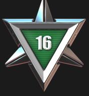 16-я лига