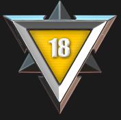 18-я лига