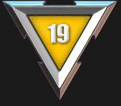 19-я лига