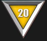 20-я лига
