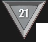 21-я лига
