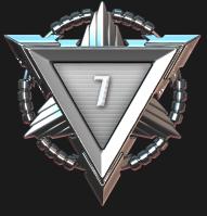 7-я лига