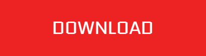 Кнопка Download